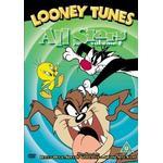 Looney Tunes All Stars - Volume 2 [DVD]
